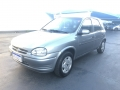 120_90_chevrolet-corsa-hatch-gl-1-6-mpfi-96-97-3-3