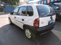 120_90_chevrolet-corsa-hatch-super-1-0-mpfi-16v-98-99-2-3
