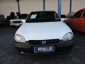 120_90_chevrolet-corsa-hatch-super-1-0-mpfi-16v-98-99-2-7