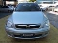 120_90_chevrolet-corsa-sedan-premium-1-4-flex-09-10-41-1