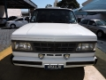 120_90_chevrolet-d20-pick-up-conquest-4-0-cab-simples-93-94-1