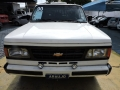 120_90_chevrolet-d20-pick-up-custom-luxe-4-0-cab-dupla-89-90-1-1