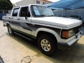 120_90_chevrolet-d20-pick-up-custom-luxe-4-0-cab-dupla-89-90-1-3