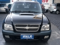 120_90_chevrolet-s10-cabine-dupla-executive-4x4-2-8-turbo-electronic-cab-dupla-07-07-9-1