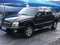 120_90_chevrolet-s10-cabine-dupla-executive-4x4-2-8-turbo-electronic-cab-dupla-07-07-9-2