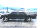120_90_chevrolet-s10-cabine-dupla-executive-4x4-2-8-turbo-electronic-cab-dupla-07-07-9-3