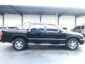 120_90_chevrolet-s10-cabine-dupla-executive-4x4-2-8-turbo-electronic-cab-dupla-07-07-9-4