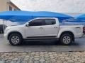 120_90_chevrolet-s10-cabine-dupla-s10-2-8-ctdi-4x4-ltz-cab-dupla-aut-14-14-50-3