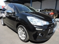 120_90_citroen-c3-exclusive-1-6-16v-flex-13-14-16-2