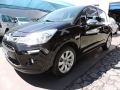 120_90_citroen-c3-exclusive-1-6-16v-flex-13-14-16-3