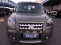 120_90_fiat-doblo-adventure-1-8-flex-15-15-1-1