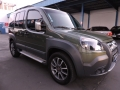 120_90_fiat-doblo-adventure-1-8-flex-15-15-1-2