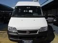120_90_fiat-ducato-minibus-2-3-16-lug-teto-alto-09-10-1