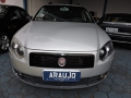 120_90_fiat-palio-weekend-trekking-1-6-16v-flex-11-12-26-1