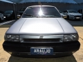 120_90_fiat-tipo-1-6ie-95-95-37-1