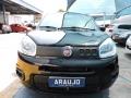 Fiat Uno Attractive 1.0 (Flex) 4p - 14/15 - 32.000