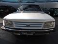 120_90_ford-del-rey-sedan-glx-1-6-88-88-1-1