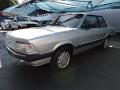 120_90_ford-del-rey-sedan-glx-1-6-88-88-1-2