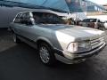120_90_ford-del-rey-sedan-glx-1-6-88-88-1-3