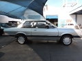 120_90_ford-del-rey-sedan-glx-1-6-88-88-1-4