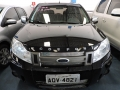 120_90_ford-ecosport-freestyle-1-6-flex-08-09-45-1