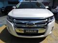 120_90_ford-edge-3-5-v6-sel-aut-14-14-5-1