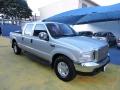 120_90_ford-f-250-f250-xlt-4-2-turbo-cab-dupla-04-04-3-3