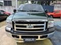 120_90_ford-f-250-xlt-4x2-3-9-cab-simples-08-09-12-1