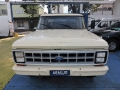 Ford F-4000 4x2 - 79/79 - 26.000