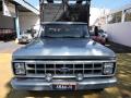 120_90_ford-f-4000-f-4000-81-81-1