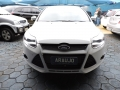 120_90_ford-focus-sedan-se-2-0-16v-powershift-aut-14-15-7-1