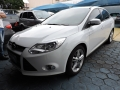 120_90_ford-focus-sedan-se-2-0-16v-powershift-aut-14-15-7-2