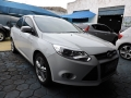 120_90_ford-focus-sedan-se-2-0-16v-powershift-aut-14-15-7-3