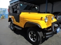 120_90_ford-jeep-willys-62-62-3