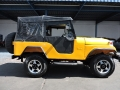 120_90_ford-jeep-willys-62-62-4