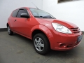 120_90_ford-ka-hatch-1-0-flex-09-10-102-2