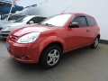 120_90_ford-ka-hatch-1-0-flex-09-10-102-3