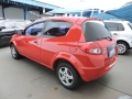 120_90_ford-ka-hatch-1-0-flex-09-10-102-4