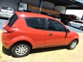 120_90_ford-ka-hatch-1-0-flex-10-11-87-4