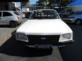 120_90_ford-pampa-l-1-8-i-cab-simples-97-97-2-1