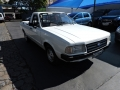 120_90_ford-pampa-l-1-8-i-cab-simples-97-97-2-2