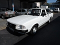 120_90_ford-pampa-l-1-8-i-cab-simples-97-97-2-3