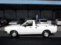 120_90_ford-pampa-l-1-8-i-cab-simples-97-97-2-4