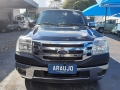 120_90_ford-ranger-cabine-dupla-limited-4x4-3-0-cab-dupla-11-12-29-1