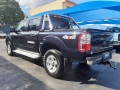 120_90_ford-ranger-cabine-dupla-limited-4x4-3-0-cab-dupla-11-12-29-2