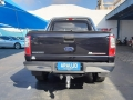 120_90_ford-ranger-cabine-dupla-limited-4x4-3-0-cab-dupla-11-12-29-3