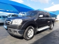 120_90_ford-ranger-cabine-dupla-limited-4x4-3-0-cab-dupla-11-12-29-4