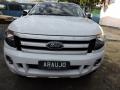 120_90_ford-ranger-cabine-dupla-ranger-3-2-td-4x4-cd-xls-auto-15-15-8-1