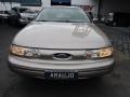120_90_ford-taurus-sedan-lx-3-0-v6-24v-94-95-1