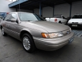 120_90_ford-taurus-sedan-lx-3-0-v6-24v-94-95-2
